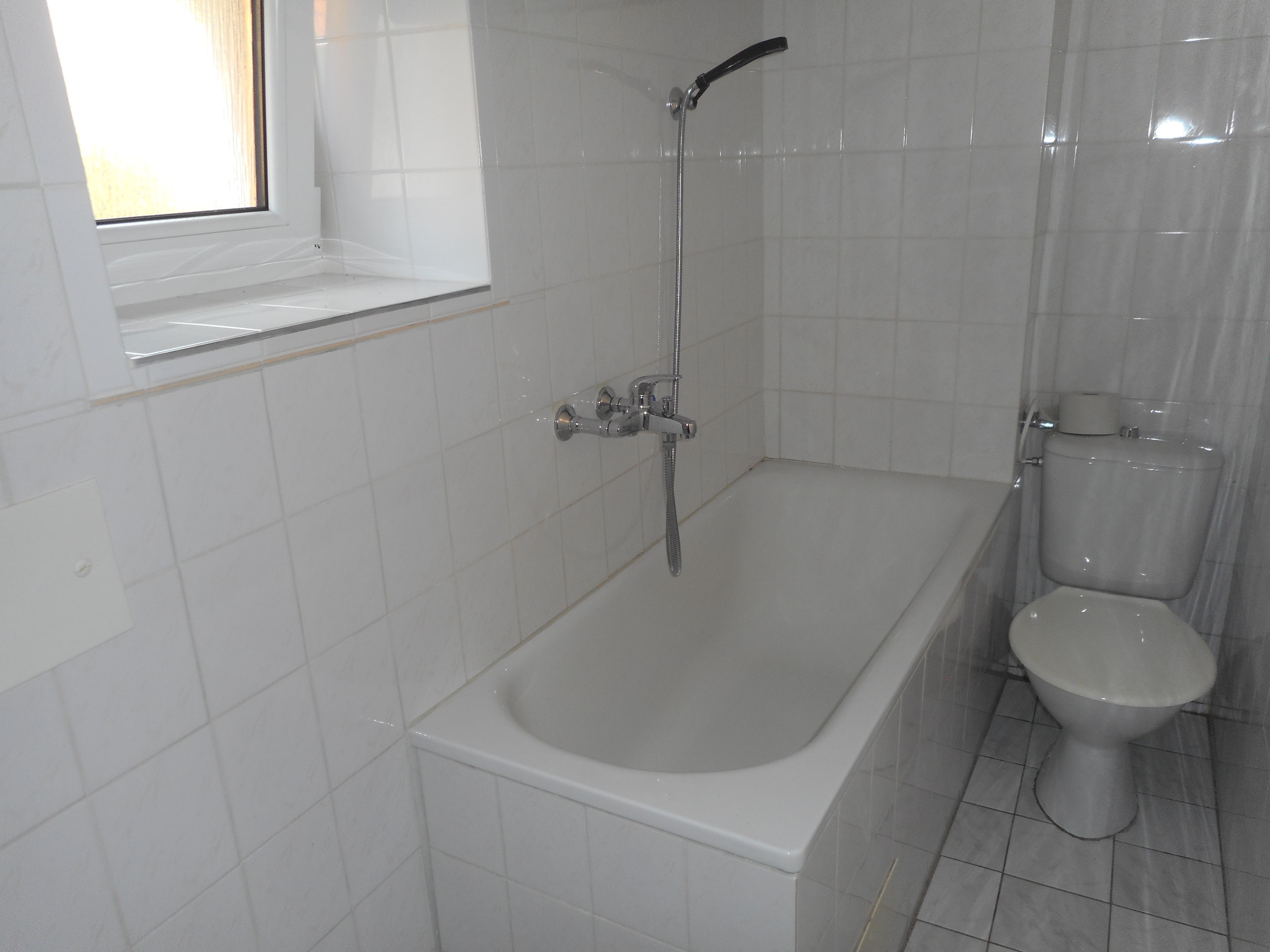 vana+wc -suterén